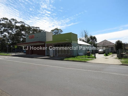 289 Kildare Road Doonside, NSW 2767