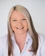 Annette Baker