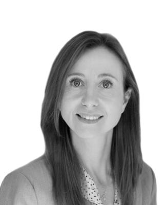 Sonja Louw profile image