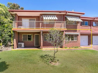 137/53 Old Coach Road Tallai , QLD, 4213