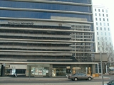 Suite 16 level 4/28 University Avenue City, ACT 2601