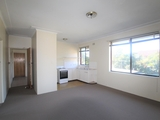 6/54 McKern Street Campsie, NSW 2194
