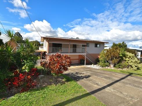 18 Robson Street Kilcoy, QLD 4515