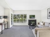 1-5/3 Trelawney Street Woollahra, NSW 2025