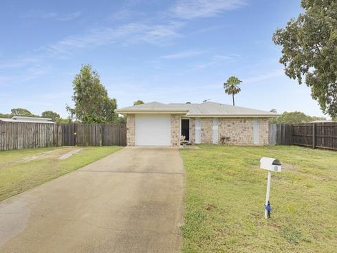8 Regency Road Moore Park Beach, QLD 4670