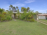 6 Cleary Street Millbank, QLD 4670