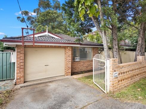 89 Catherine Street Punchbowl, NSW 2196