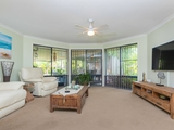 12 Moses Court Caboolture, QLD 4510