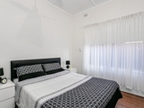 2 Torrens Avenue Fullarton, SA 5063
