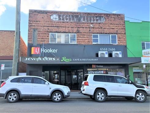 9/17 Wallace Street Macksville, NSW 2447