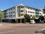 1/55 Cavenagh Street Darwin City, NT 0800