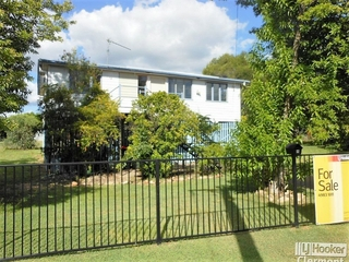 8 Herring Court Clermont , QLD, 4721