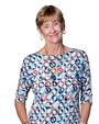 Jane Doogan