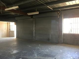 3/25 Station Avenue Darra , QLD, 4076