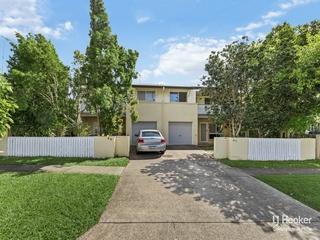 12/57 Arura Street Mansfield , QLD, 4122