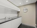 Suite 208/3 Eden Street North Sydney, NSW 2060