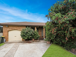145 Paterson Road Bolwarra , NSW, 2320