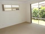 2/18 Fitzpatrick Street Upper Coomera, QLD 4209