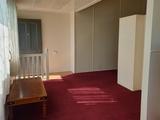 4/27 Murphy Street Ipswich, QLD 4305