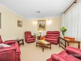 21 Stella Place Blacktown, NSW 2148