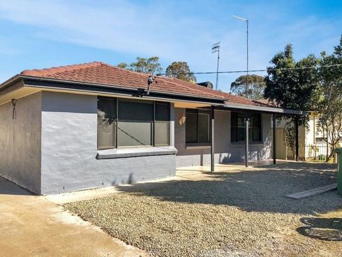 54 Playford Road Killarney Vale, NSW 2261