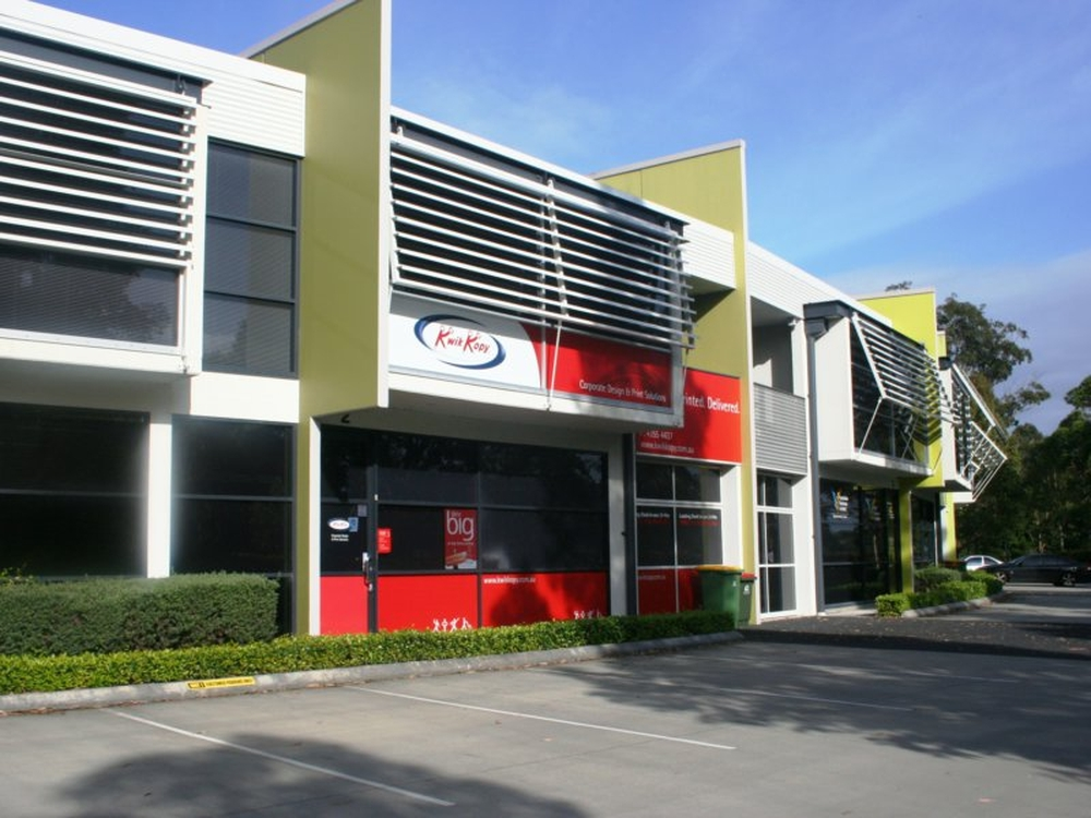 2/19 Reliance Drive Tuggerah, NSW 2259