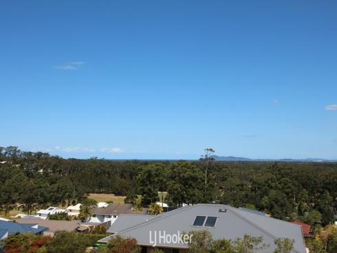 1 The Knoll Tallwoods Village, NSW 2430