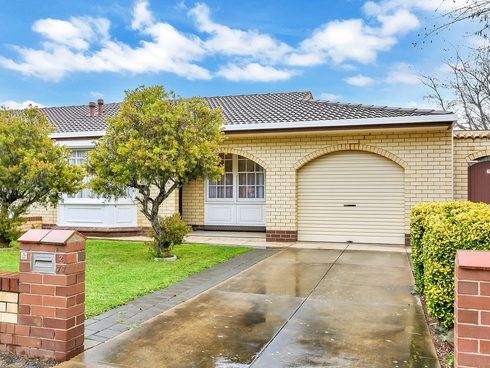 2/77 Ashbrook Avenue Payneham South, SA 5070