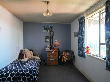 2 Ord Street Oamaruproperty carousel image