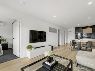 66/2 Newchurch Street Coombs , ACT, 2611