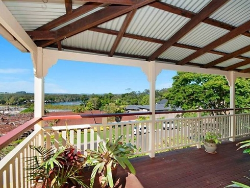 11 Bian Court Ocean Shores, NSW 2483