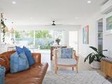 13 Anita Avenue Miami, QLD 4220