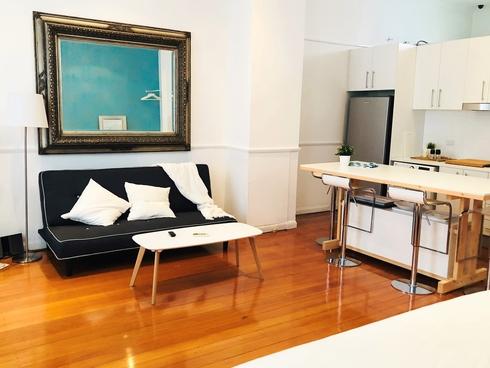 1/650 Darling Street Rozelle, NSW 2039