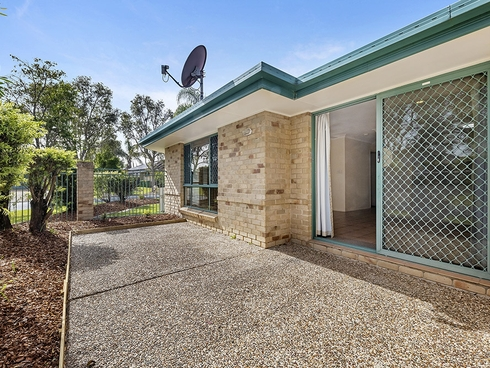 1/3 Rushton Court Merrimac, QLD 4226