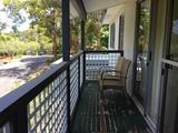 2 Kingsway Avenue Rankin Park, NSW 2287