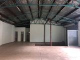 82 Sydenham Road Marrickville, NSW 2204
