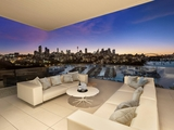 Penthouse 7 Loftus Road Darling Point, NSW 2027