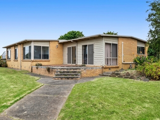 71 Clifton Springs Road Drysdale, VIC 3222