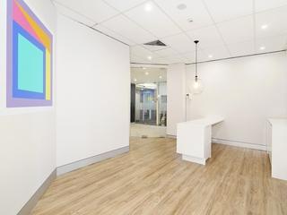 Suite 905/121 Walker Street North Sydney , NSW, 2060