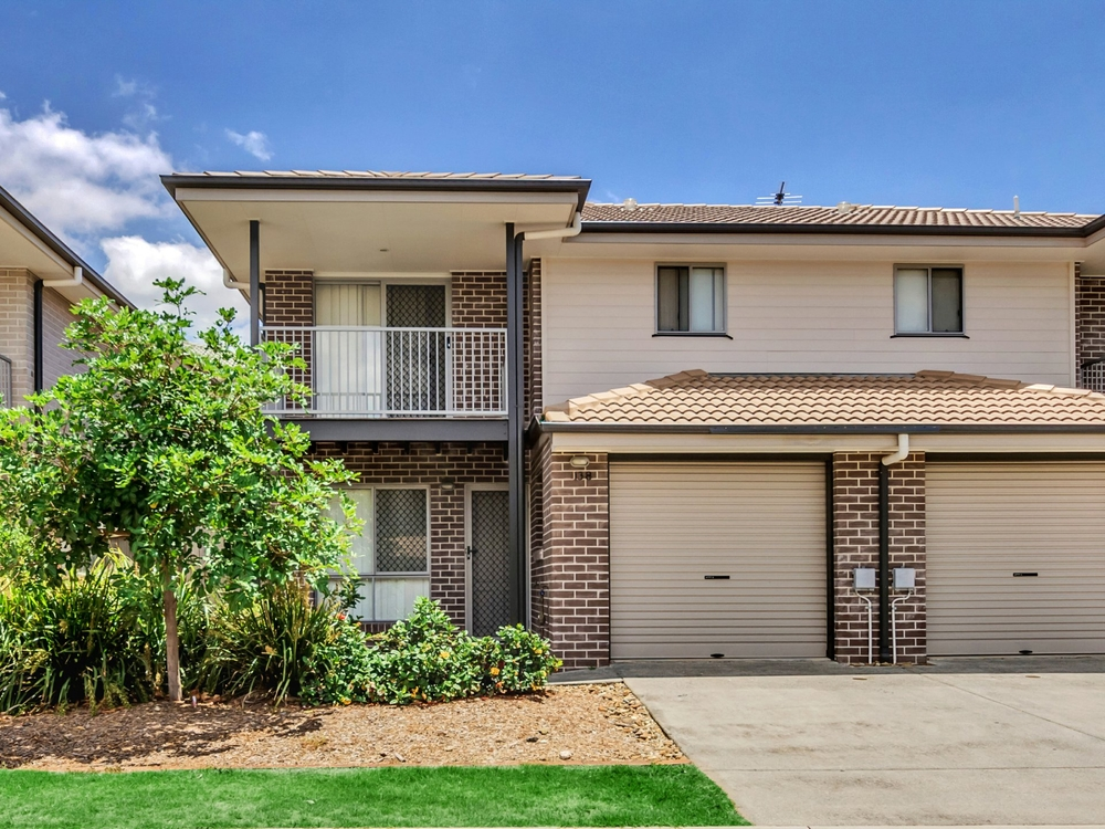 140/1 Bass Court North Lakes, QLD 4509