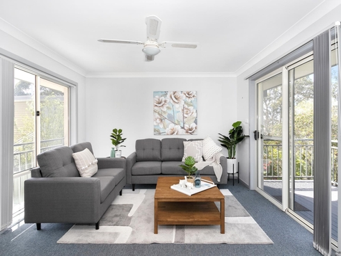 3/77 Clyde Street Mollymook, NSW 2539