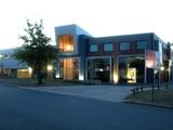 Unit 3/71 Leichardt Street Kingston, ACT 2604