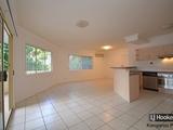 4/15 Rawlins Street Kangaroo Point, QLD 4169