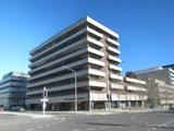 Suite 3 Level 1/17-21 University Avenue City, ACT 2601