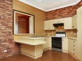 321 Forest Road Bexley, NSW 2207