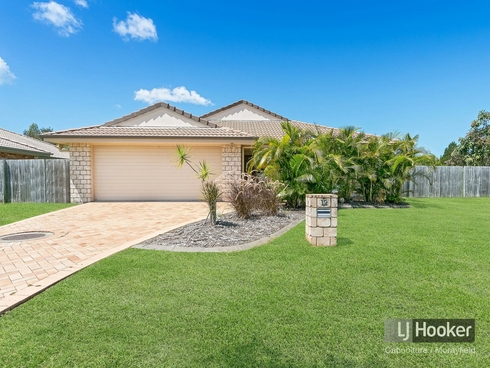 12-16 Sandheath Place Ningi, QLD 4511