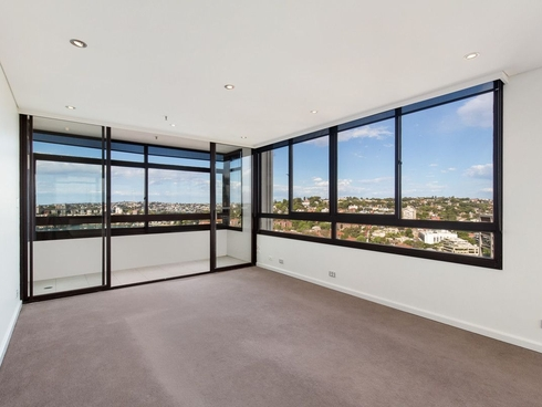 27/2 Eastbourne Road Darling Point, NSW 2027