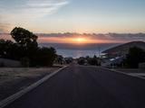99 Battye Road Encounter Bay, SA 5211