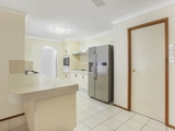 15 Rangeview Court Burleigh Waters, QLD 4220