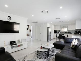 63 Cann Street Bass Hill , NSW, 2197